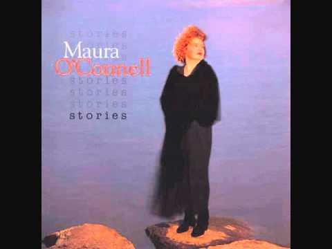 Maura O'Connell ~ Half Moon Bay