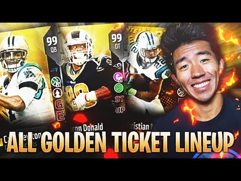 all-golden-ticket-team!-the-unstoppable-team-builder!-madden-18-ultimate-team