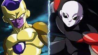 Dragon Ball Super Episode 95-98 SPOILERS (UNCONFIRMED)