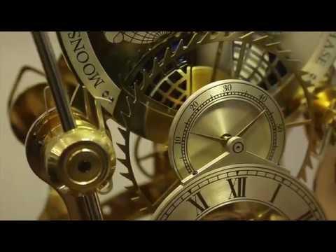 В нижнем часы новгороде заложить часа ломбард спб московский район 24