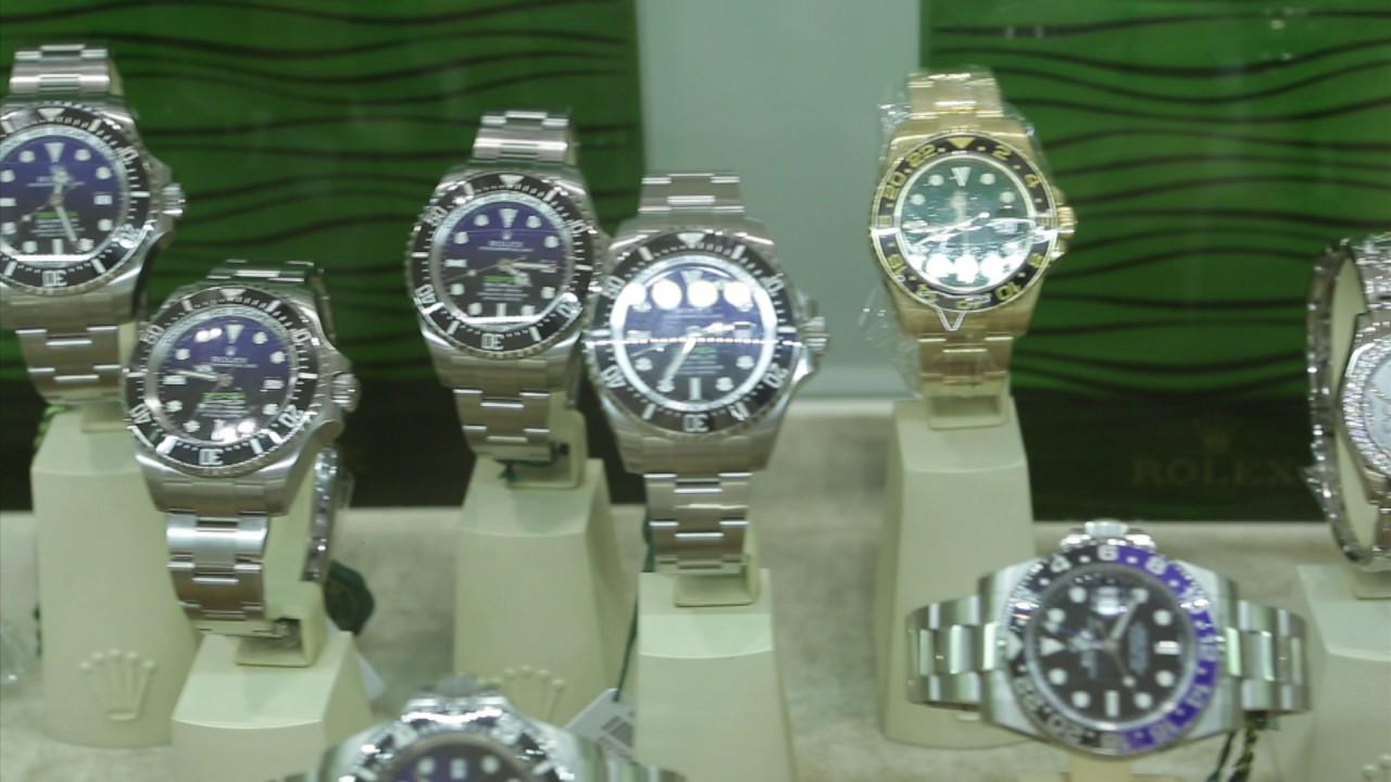 Часов хроноленд швейцарских ломбард в ростове наручных часов скупка