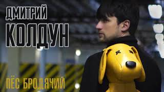 Дмитрий Колдун - Пёс бродячий (2019)