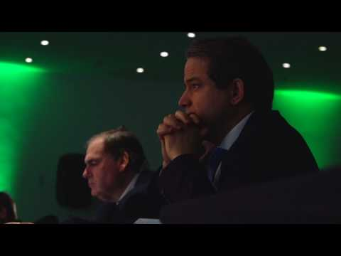 Bonds, Loans & Derivatives Brazil 2017 highlights video