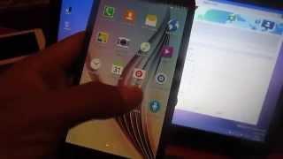 Rom Fix  V4.4.4 kitkat for Galaxy S3 SHV-E210L  fix erreur 3g