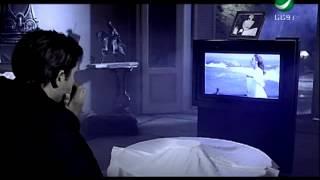 Zekra - Law Ya Habibi ذكرى - لو ياحبيبى
