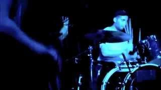 -- Ozlow -- Sydney Emo Grunge - Sub Pop @ The Crown & Sceptre