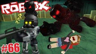 Roblox #66 แก๊งซ่าล่าผีสต๊อกเกอร์ The Stalker : Reborn (DevilMeiji)