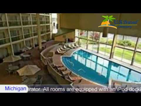 DoubleTree By Hilton Holland 3 Stars Hotel In Holland ,Michigan