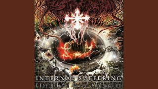 Watch Internal Suffering Across The Tenth Aethyr video