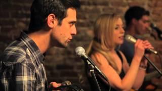 Emily Kinney - Julie (Live) YouTube Videos