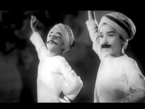 Chera Chola Pandiyar - Raman Ethanai Ramanadi Tamil Song