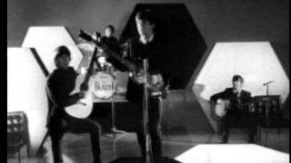 The Beatles - A Hard Day's Night (Japanese Dub) - 日本語吹替版 - Part 5