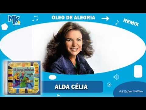 2 CD BAIXAR DOS ARREBATADOS REMIX