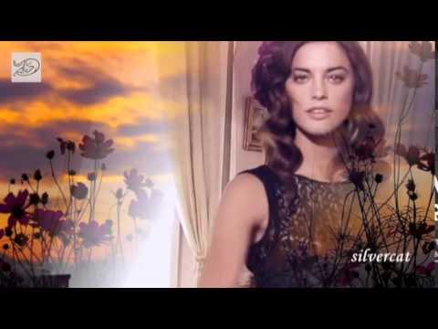 E Lucevan Le Stelle...(Instrumental)