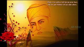 Gurunanak jayanti wishes massage images