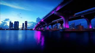 Paul Oakenfold - As The Rush Comes HD