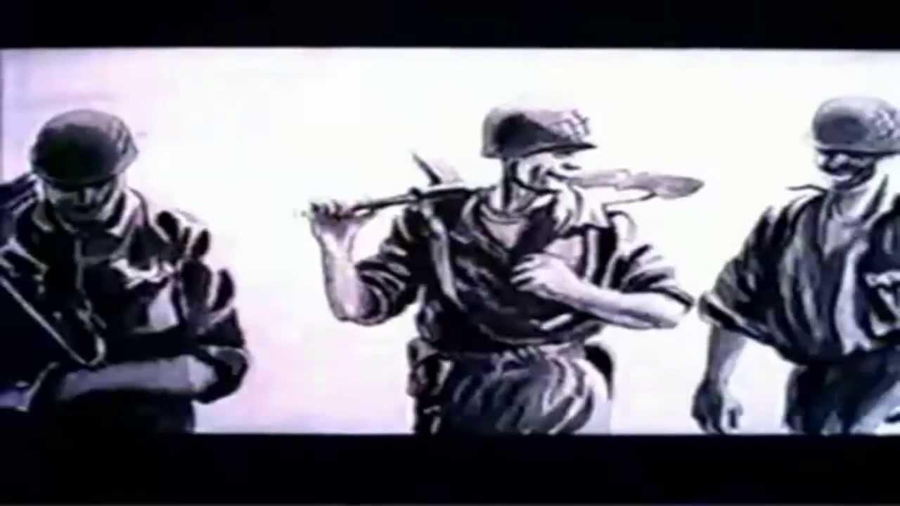 Download Мазур - Солдат удачи(Сражение)/Battleground - Stephen King