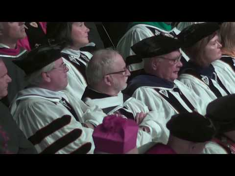 2018 Commencement - David McCullough '18Hon. - YouTube