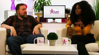 Talent Recap Show Episode 5 The Voice Top 12, X Factor UK s Alisah Voted Off Blake Shelton..Sexy