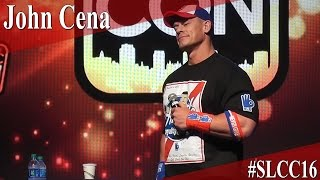 wwe john cena theme song