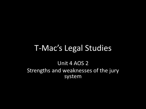 criminal justice system strengths and weaknesses Discuss the strengths and weaknesses of psychological (offender) profiling strengths and weaknesses of psychological a formal criminal justice system.