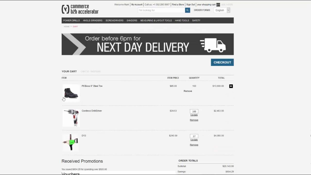 Request For Quote B2B Commerce Processes In Sap Hybris Quick Order Form Request