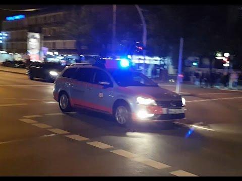 UHF Notfallmanager Deutsche Bahn AG
