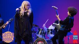 Stevie Nicks joins Broadway