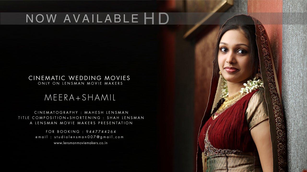 Kerala wedding photos muslim wedding photos wedding kerala wedding - Kerala Wedding Photos Muslim Wedding Photos Wedding Kerala Wedding 31
