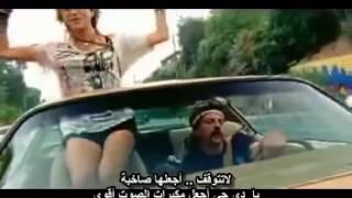 ترجمة أغنية كيشا تك توك Kesha - Tik Tok