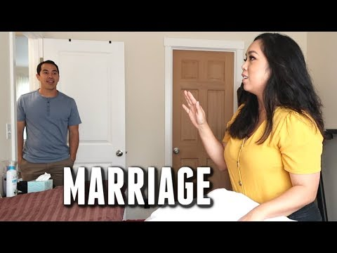 After 8 Years of Marriage - itsjudyslife thumbnail