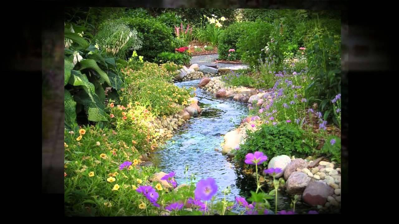 Countryside Flower Nursery Crystal Lake Il