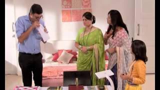 Bal Gopal Kare Dhamal | Minisode  | Sadhana ki pregnancy | Ep 160 | 27th July