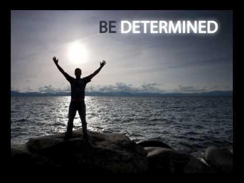 Motivational Video - Overcoming Adversity - YouTube