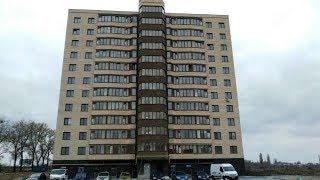 Купить квартиру недорого под Киевом продажа квартир в новостройках Белогородка(, 2017-11-11T10:08:16.000Z)