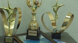 Кто они, лучшие танцоры?(Смотрите и комментируйте все новости на http://www.aktistv.ru Оформите подписку на наш YouTube канал http://bit.ly/11AsNxn Мы..., 2014-11-07T14:24:00.000Z)
