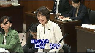 片山氏疑惑 会計責任者の実態追及