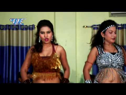 सईया के तुरल देहिया - Saiya Ji Ke Tural Dehiya - Suhag Wali Ratiya - Ankush - Bhojpuri Hit Song 2017