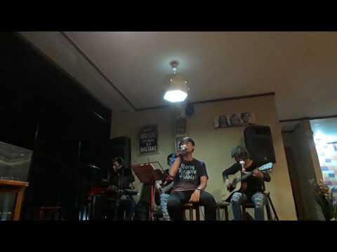 Fantastik Band Cover Judika - Setengah Mati Merindu