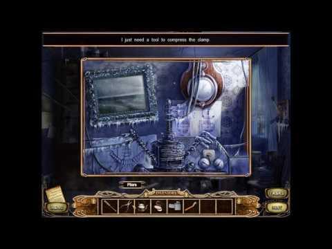 HOGuru Plays - Haunted Hotel 3: Lonely Dream - Part 1