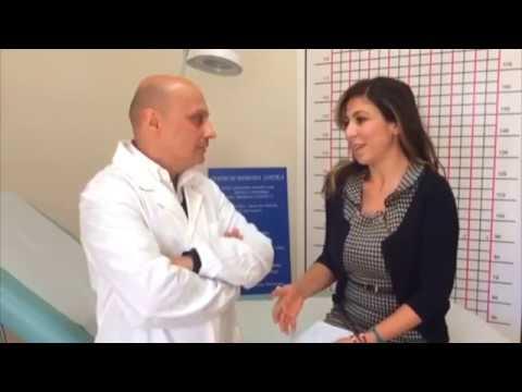 EMOTION BEAUTY - Medicina estetica