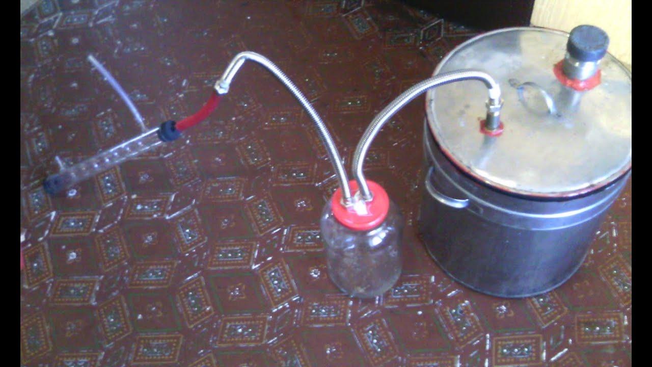 Как самому зделать самогонный аппорат самогонный аппарат булат фото