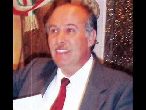 Actualidad en Acción Radio Satelitevisión Salvador Pliego