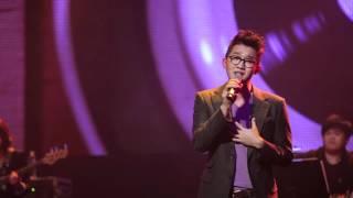어반자카파(URBAN ZAKAPA) - 커피를 마시고(Coffee) Concert Live Film
