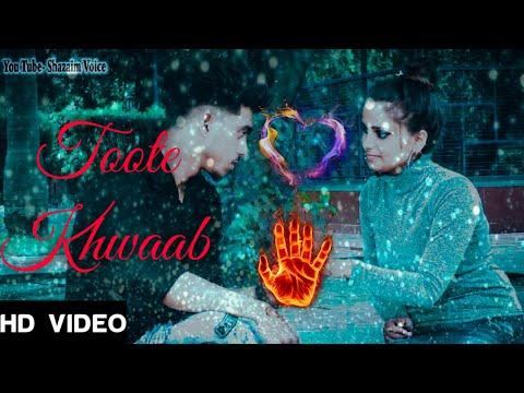 toote-khwaab-|-qismat-2-|azam-starzam-|-mohd.ashraf-|