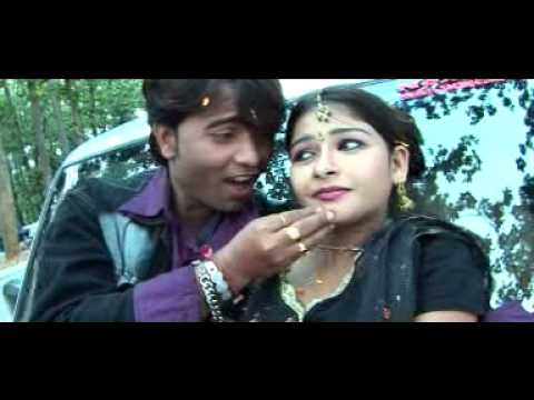 HD 2014 New Adhunik Nagpuri Hot Song || Roop Tor Chand Lage Re Selem || Pawan
