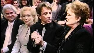 NBC 75th TV Theme Medley