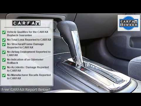2005 Honda Civic Atlanta Luxury Motors Duluth Ga