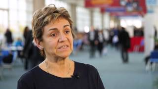 The future of lymphoma treatment – combining new therapies with molecular diagnosis