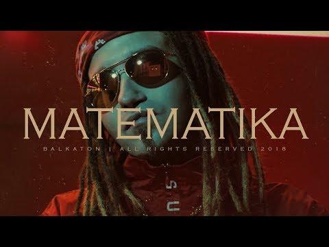 Rasta - Matematika (Official Video)